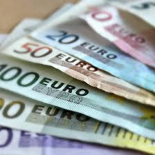 Tips Om Online Geld Te Verdienen